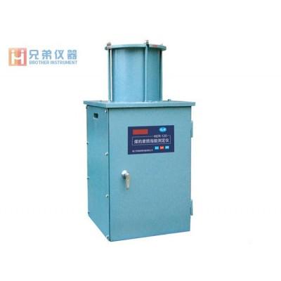 KER-120煤的磨损指数测定仪