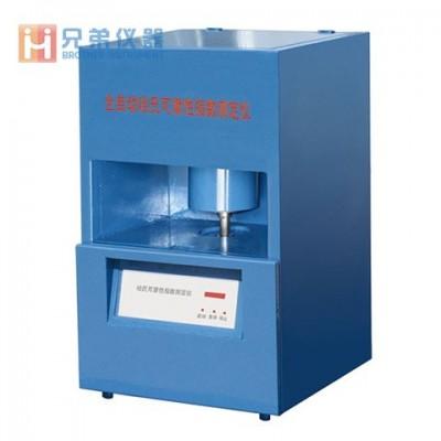 KER-HM60A全自动哈氏可磨性指数测定仪
