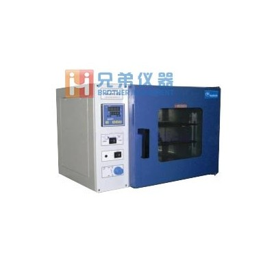 PH-050A干燥箱/培养箱两用