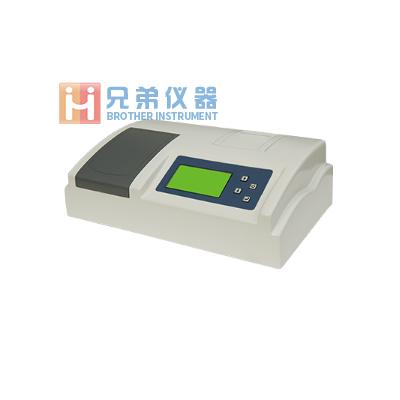 GDYN-200S蛋白质快速检测仪