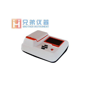 GDYQ-901SC2食品亚硝酸盐快速测定仪