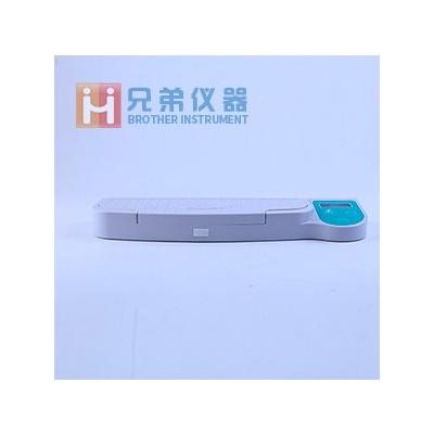 GDYN-110SA 农药残毒快速检测仪