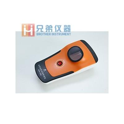 GDYN-405M农药残留快速检测仪