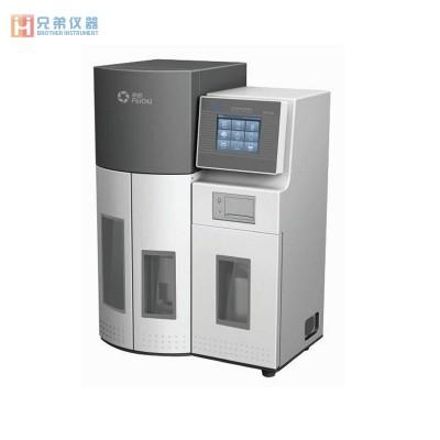 SKD-3600全自动土壤阳离子交换量检测仪