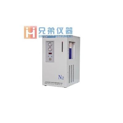 PO-500A氮气发生器(内置空气源)