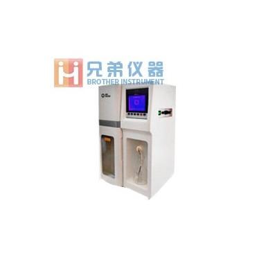 SKD-380二氧化硫检测仪