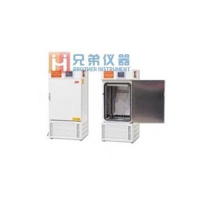 LHH-500GSP药品稳定性试验箱