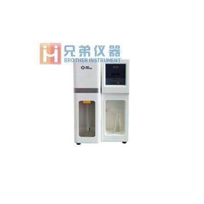 SKD-320二氧化硫检测仪
