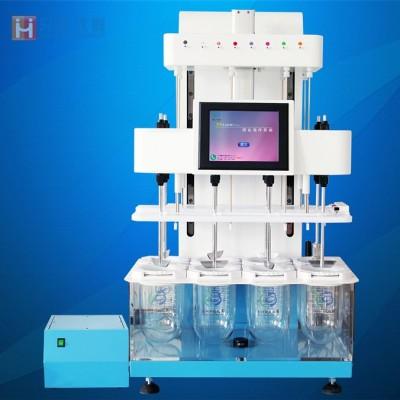 ZRD-1402DA 智能溶出度测试仪
