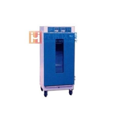 LH-250S种子老化箱