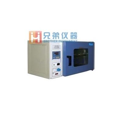 GRX-9123A热空气消毒箱/干热灭菌箱