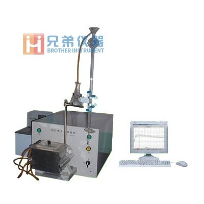 HZF-150粉质仪-电子型粉质仪-粉质仪