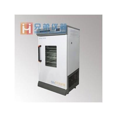 HPS-200B生化培养箱