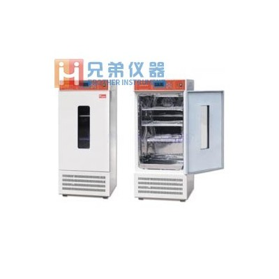 KLH-70FD精密生化培养箱