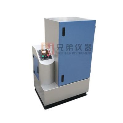KER-MF200B全密封标准筛振筛机