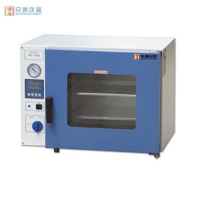 DZF-6210D真空干燥箱