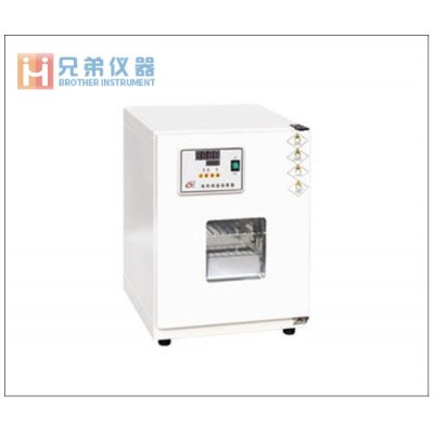 XD303-1/XDB303-1电热恒温培养箱