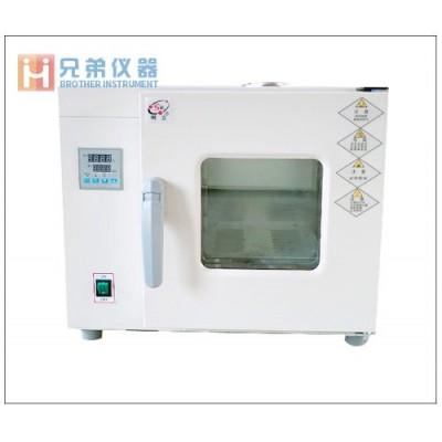 XD303-0/XDB303-0电热恒温培养箱