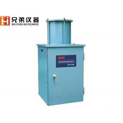 XD-12煤的磨损指数测定仪