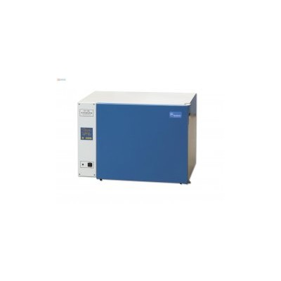 DHP9082电热恒温培养箱