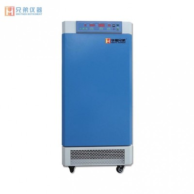 KRG-400A光照培养箱
