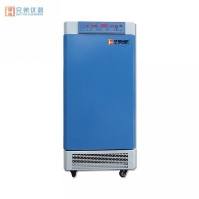 KRG-300BP光照培养箱