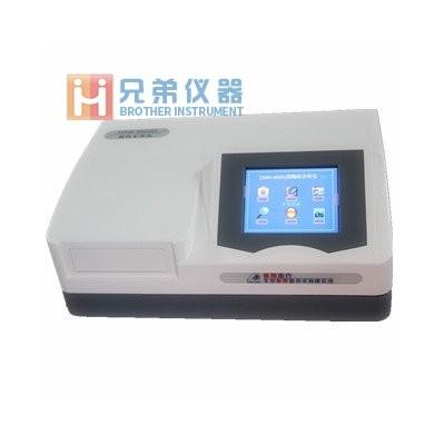 DNM-9602G酶标仪