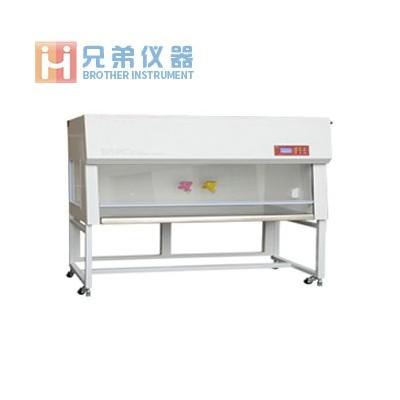 BJ-3CD升级型垂直净化工作台