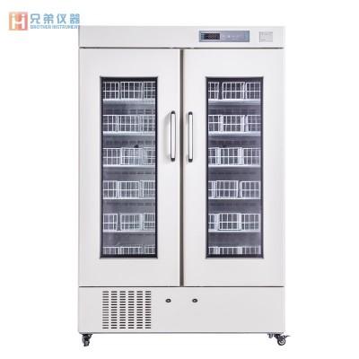 MPC-5V130医用冷藏箱(2-8℃)