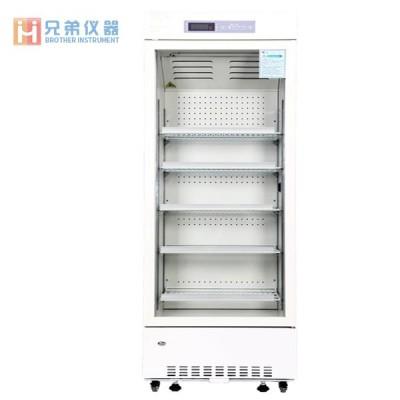 MPC-5V416医用冷藏箱(2-8℃)