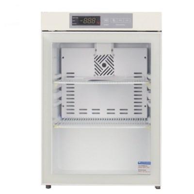 MPC-5V60G医用冷藏箱(2-8℃)
