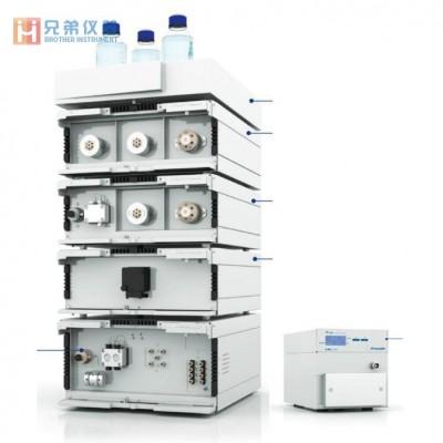 AZURA Bio LC生物样品纯化系统