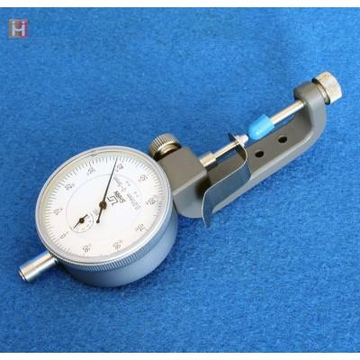 HD-4厚度测试仪