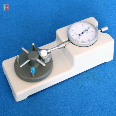 HD-2A台式综合厚度测试仪