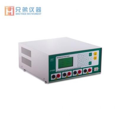 JY10000E型 高压多用电泳仪电源