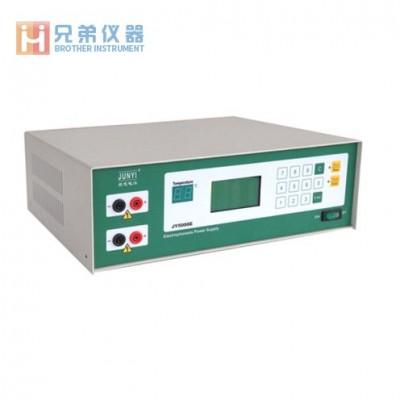JY5000E型 高压多用电泳仪电源