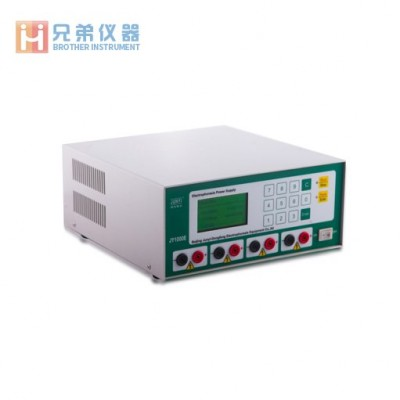 JY1600E型 高压多用电泳仪电源