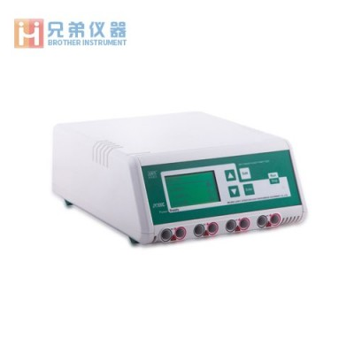 JY300HE型 通用电泳仪电源