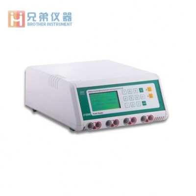 JY600E型 通用电泳仪电源