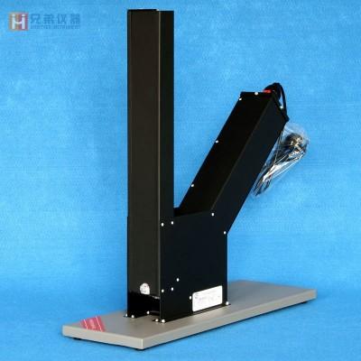TM-2透明度测试仪