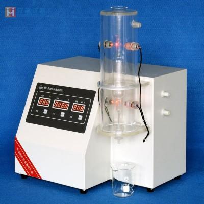 ND-2勃氏粘度测试仪