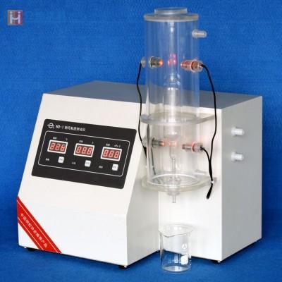 ND-1勃氏粘度测试仪