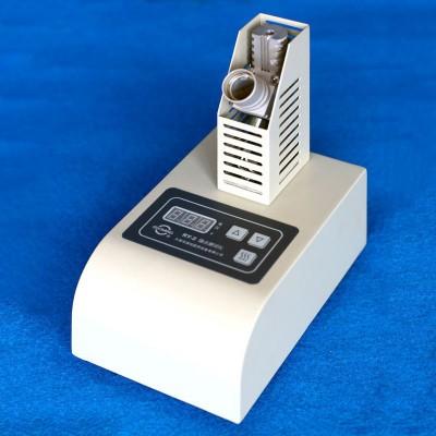 RY-2熔点测试仪