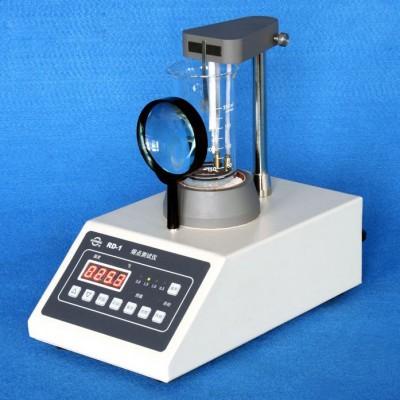 RD-1熔点测试仪
