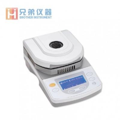 DSH-10A卤素水分测定仪