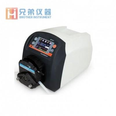 抗生素效价测定培养基分装机带配件