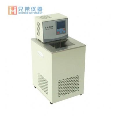DC-II系列低温恒温槽