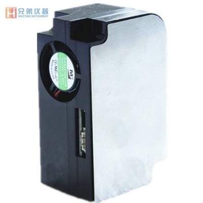 PM-305粉尘浓度传感器