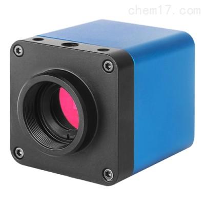XCAM0720PHB显微镜摄像头