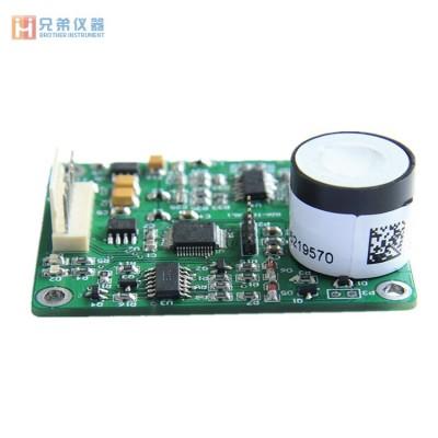 在线臭氧浓度检测仪(电化学传感器)